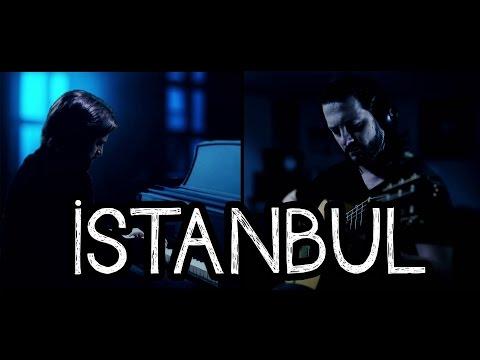 Orçun – Orkun Tekelioğlu – İstanbul