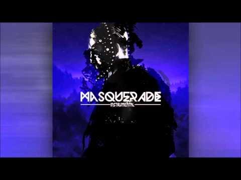 Tokio Hotel - Masquerade (Instrumental)
