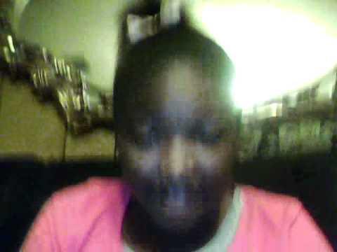 Me Singing Ride Or Die By Tiara Nicole video