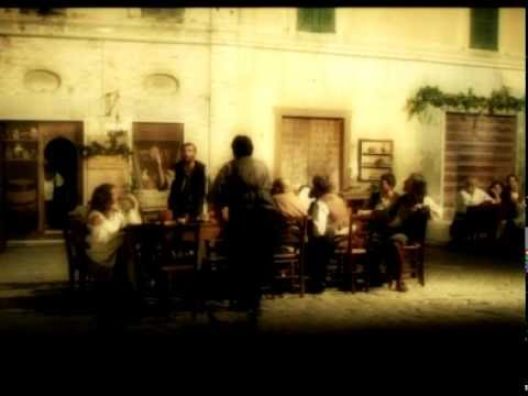The Gang - Il Bandito Trovatelli