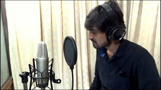 Bol Do Na Zara (Azhar)   Mohit Agarwal   Music Video