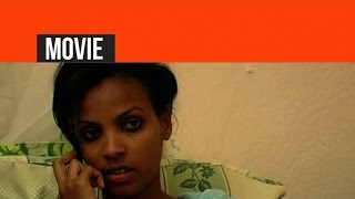 Eritrea - Girmay Gebrelul - Blhi Gobo | ብልሒ ጎቦ - New Eritrean Movie