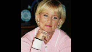 "Evie Tornquist; ""Our God Reigns"" & ""He The Pearly Gates Will Open"""