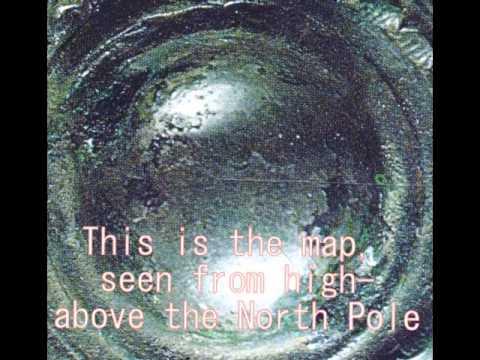 328+327 エイリアンの物的証拠Physical Evidence of Aliens卑弥呼