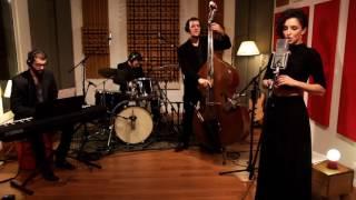 download musica MALBEC - Candombe Bossa Nova Jazz Folklore Argentino