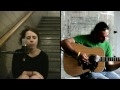 Exit Music (For A Film) - Radiohead (Cover)