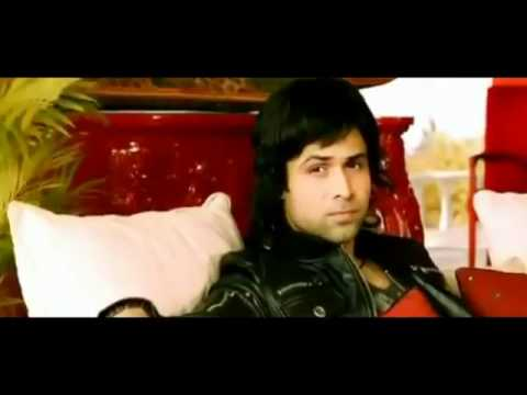 Aye khuda - Murder 2 Full Video Song HD 720p.mp4