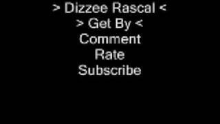 Watch Dizzee Rascal Get By video