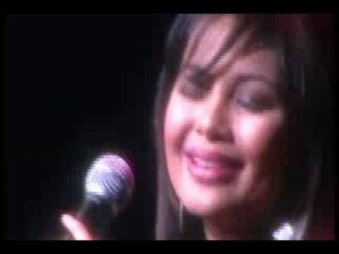 Sitti Navarro At Las Vegas, Song For Sitti's Mom video