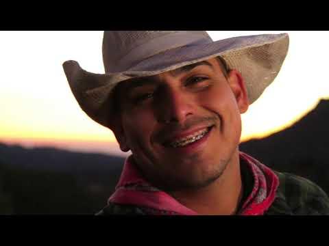 Espinoza Paz Calles de Tierra Video by Frank Kleriga