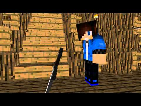 Minecraft-Server Vorstellung | CraftLand | 1.7.5/Survival/Freebuild/Skyblock/Cre
