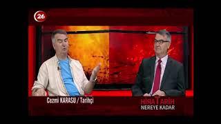Tarih Tarih Nereye Kadar | 18 Kasım 2020
