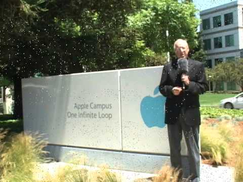 Ted Highland on The Future of Real Estate Education - Part 3 of 3: Innovation.wmv