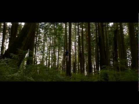 Twilight Saga Breaking Dawn P2 Domestic Trailer 2 1280x720 .avi video