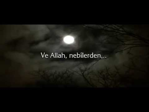 Kuran'da Hz Mehdi As