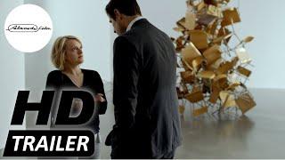 THE SQUARE I Trailer deutsch HD I ab 19.10. im Kino