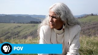 Tribal Justice | POV | PBS