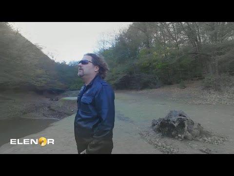 download lagu Erdem Sudabay Feat. Teoman Alpsakarya - İsyan gratis