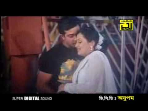 Bangla Hot Song Comeon Baby Love Me Baby Purnima