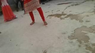 A Raja Ji video song HD