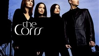 Watch Corrs All I Have To Do Is Dream video