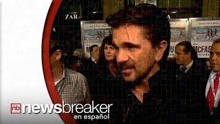 Juanes dice que la cinta de Disney