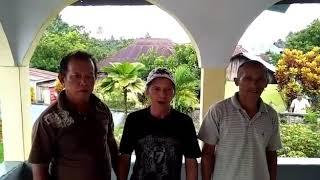 78781f00 a828 426c bb7d 334dec1b9417 YouTube
