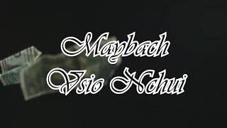 Laurynas Maybach - Vsio nachui (Official video) ig :maybach420 ig: lietuviskas_prikolas