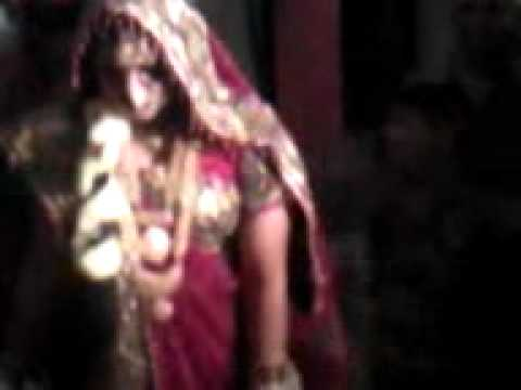 Bheem Wife.3gp video