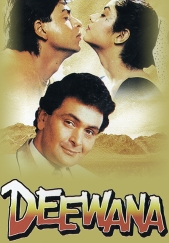 Deewana