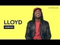 "Lloyd ""Tru"" Official Lyrics & Meaning | Verified"