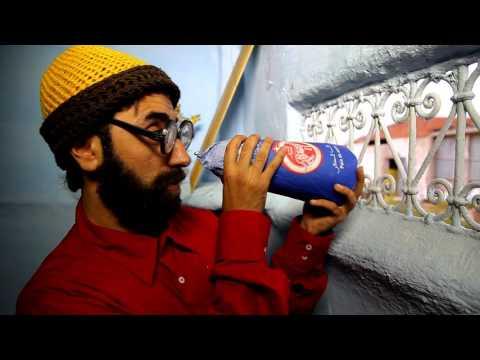 الحلقة 11 من سلسلة الهبيل لتطواني محسن حمود ( الهلال )