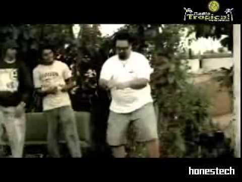 daddy yankee-talento de barrio pelicula(1)(2).wmv trailer