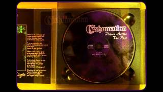 Watch Exhumation The Slender Light video
