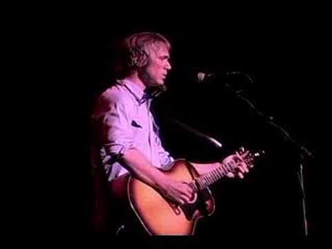 Todd Snider - Waco Moon