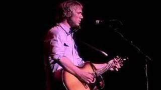 Watch Todd Snider Waco Moon video