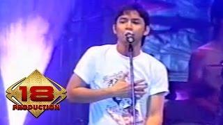 download lagu Ungu - Andai Ku Tahu Live Konser Serang 28 gratis