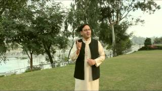 Musharaf Bangash New Video Song (TAPPY) Official Video HD