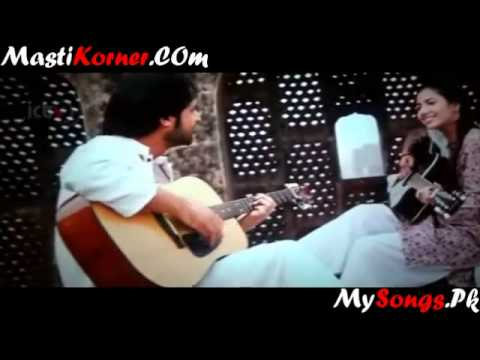 Dil Janiya - Bol Movie Original Video .flv