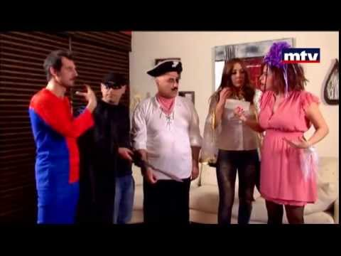 Ma Fi Metlo - Season 2 - Episode 29   