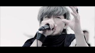 SPYAIR 『イマジネーション』 テレビアニメ「ハイキュー!!」OPテーマ