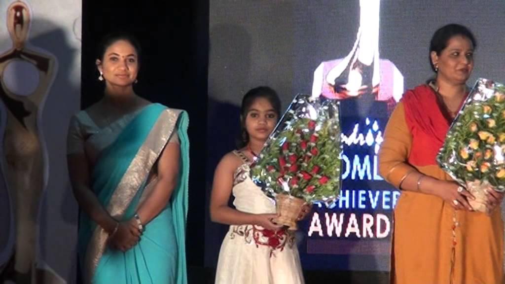jambulingam team at raindrops sadhanai pengal women's day award ...