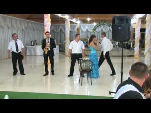 ANATOL BOBEICO Formatie de lautari din CHISINAU! Tel:ANATOL BOBEICO 079527436. Sustinem orice petrecere ,onomastica,cumetrii , nunti, spectacole..Genuri muzicale: Cafe Concert ,Latino, Folclor...