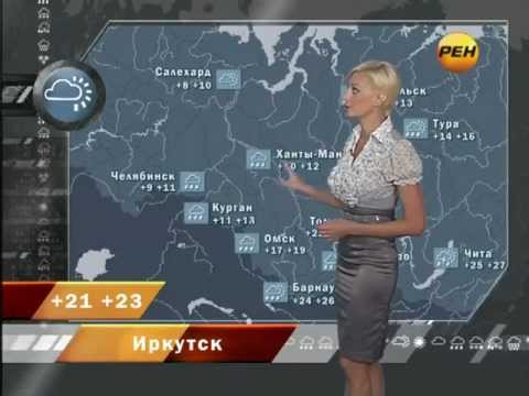 televedushie-meteo-tv-golie