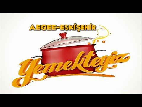AEGEE-Eskişehir Yemekteyiz