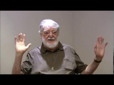 Fundación Gaia Chile: Manfred Max-Neef, Calidad Educación Superior