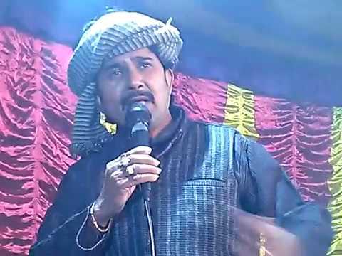 Bijendra Giri ka super hit Ram katha 2018