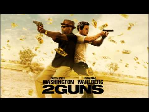 The Unknown - Are You Ready For Me (2 Guns Soundtrack)