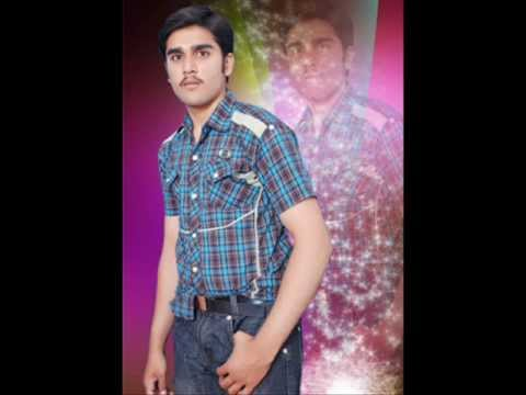 chana eid deya chana.wmv