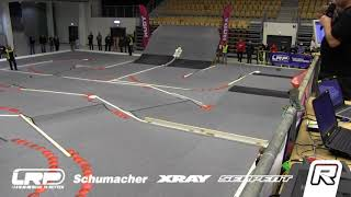 2018 DHI Cup - 2wd Buggy A1